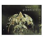 Queensrÿche The Best Of Queensryche (Deluxe 2 CD Set)