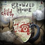 Crowded House She Called Up (3-Track Maxi-Single)