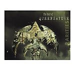 Queensrÿche The Best Of Queensryche (Rarities)