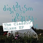 Digitalism Idealistic EP