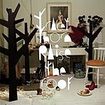 Tracey Thorn Raise The Roof (3-Track Maxi-Single)