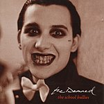 The Damned The School Bullies (Live)