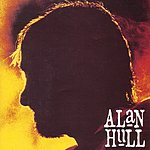 Alan Hull Statues And Liberties