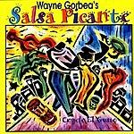 Wayne Gorbea's Salsa Picante Cogele El Gusto