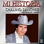 Chalino Sanchez Mi Historia
