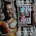 Marc Black Chief Katonah (Song For Martha Stewart) (Single)