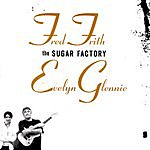 Fred Frith The Sugar Factory