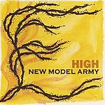 New Model Army High