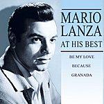 Mario Lanza At His Best: Granada (Remastered)