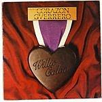 Willie Colón Corazón Guerrero