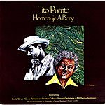 Tito Puente Homenaje A Beny