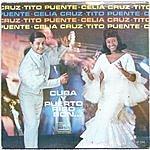 Celia Cruz Cuba Y Puerto Rico Son…
