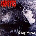 The 69 Eyes Savage Garden