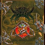 Bal-Sagoth The Chtonic Chronicles