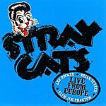 Stray Cats Live From Europe: Lyon (Live)