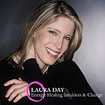 Laura Day Energy: Healing Intuition & Change