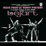 Pierre Henry Messe Pour Le Temps Present