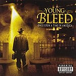 Young Bleed Once Upon A Time (Parental Advisory)