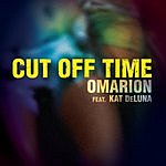 Omarion Cut Off Time (Single)