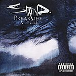 Staind Break The Cycle (Parental Advisory)