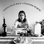 Johnathan Rice Further North