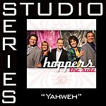 The Hoppers Yahweh (5-Track Maxi-Single)