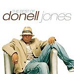 Donell Jones Spend The Night (Single)