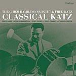 Chico Hamilton Classical Katz