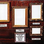 Emerson, Lake & Palmer Pictures At An Exhibition (Remastered)