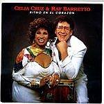 Celia Cruz Ritmo En El Corazon