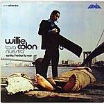 Willie Colón Cosa Nuestra