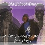 Mad Professor Old School Dubs