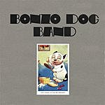 Bonzo Dog Band Let's Make Up And Be Friendly