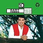 Gary Hobbs Serie Verde: Gary Hobbs