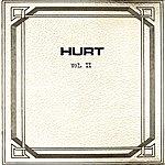 Hurt Vol.II (Edited Version)