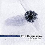 The Gathering Nighttime Birds (Deluxe Re-Issue)