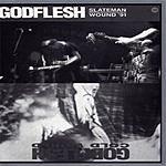 Godflesh Slateman/Cold World