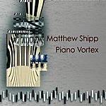 Matthew Shipp Piano Vortex