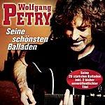 Wolfgang Petry Seine Schönsten Balladen