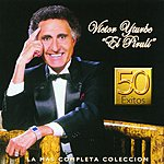 Victor Yturbe Piruli La Más Completa Colección
