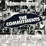 The Commitments The Commitments: Original Motion Picture Soundtrack (Deluxe Edition)