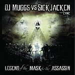 DJ Muggs The Legend Of The Mask & The Assassin (Edited Version)