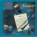Johnny Ray Night Gold