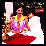 Eddie Santiago Sigo Atrevido