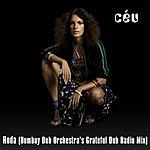 Céu Roda (Single)