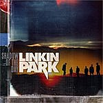 Linkin Park Shadow Of The Day (Single)