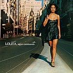 Lolita Sigue Caminando