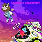 Kanye West Graduation (Edited)