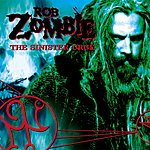 Rob Zombie The Sinister Urge (Edited)