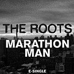 The Roots Marathon Man (Single)